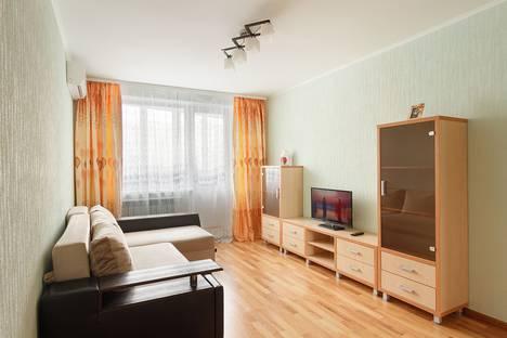 Сдается 2-комнатная квартира посуточно, Харьковская область,ул. Валентиновская, 13б.