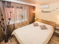 Сдается посуточно 1-комнатная квартира в Тольятти. 38 м кв. улица 40 Лет Победы, 17А