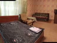 Сдается посуточно 1-комнатная квартира в Москве. 0 м кв. Новощукинская улица, 4
