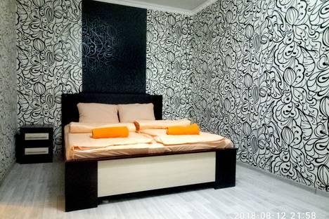 Сдается 1-комнатная квартира посуточно в Москве, Большой Кондратьевский переулок, 12 строение 1.
