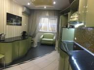Сдается посуточно 2-комнатная квартира в Одинцове. 60 м кв. ул Маковского д16