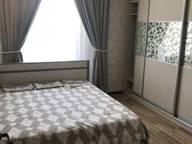 Сдается посуточно 1-комнатная квартира в Евпатории. 82 м кв. Полупанова, 27а