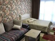 Сдается посуточно 1-комнатная квартира в Минске. 50 м кв. улица Одесская, 6