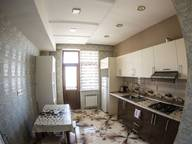 Сдается посуточно 3-комнатная квартира в Баку. 0 м кв. ул  Мехди Мехдизаде 12