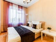 Сдается посуточно 2-комнатная квартира в Москве. 48 м кв. проспект 60-летия Октября, 14