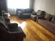 Сдается посуточно 2-комнатная квартира в Новороссийске. 52 м кв. Южная улица, 6