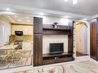 Сдается посуточно 2-комнатная квартира в Ростове-на-Дону. 48 м кв. проспект Стачки, 217 корпус 2