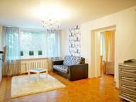 Сдается посуточно 2-комнатная квартира в Минске. 0 м кв. проспект Независимости, 76