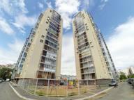 Сдается посуточно 1-комнатная квартира в Казани. 0 м кв. улица Юлиуса Фучика 14 В