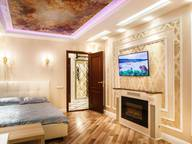 Сдается посуточно 1-комнатная квартира в Омске. 45 м кв. улица Маршала Жукова, 105