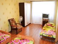 Сдается посуточно 1-комнатная квартира в Шахтах. 0 м кв. проспект Победа Революции, 128А