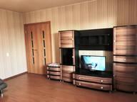Сдается посуточно 2-комнатная квартира в Челябинске. 65 м кв. улица 5-я Электровозная, 3Б