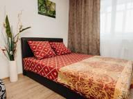 Сдается посуточно 1-комнатная квартира в Екатеринбурге. 34 м кв. улица Чайковского, 86в