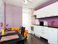 Сдается посуточно 1-комнатная квартира в Екатеринбурге. 45 м кв. улица Щорса, 103