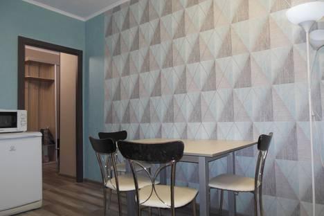 Сдается 1-комнатная квартира посуточно в Великом Новгороде, Волотовская 5.