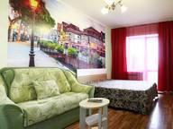 Сдается посуточно 1-комнатная квартира в Бийске. 35 м кв. улица Трофимова, 113 корпус 1