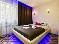 Сдается посуточно 1-комнатная квартира в Балашихе. 0 м кв. Салтыковка, Пионерская 21