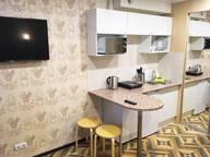 Сдается посуточно 1-комнатная квартира в Балашихе. 20 м кв. Салтыковка, Пионерская 21