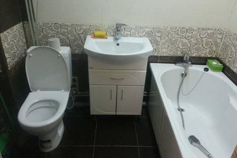 Сдается 1-комнатная квартира посуточно в Николаеве, Миколаїв, проспект Центральний, 98.