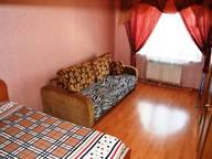 Сдается посуточно 1-комнатная квартира в Смоленске. 43 м кв. улица Николаева, 83