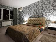 Сдается посуточно 1-комнатная квартира в Краснодаре. 45 м кв. улица Жлобы, 139
