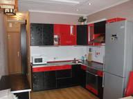 Сдается посуточно 1-комнатная квартира в Архангельске. 43 м кв. просп Обводный канал, 9 корпус 3