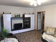 Сдается посуточно 1-комнатная квартира в Надыме. 35 м кв. Строителей 2 А Надым