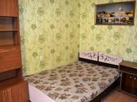 Сдается посуточно 1-комнатная квартира в Смоленске. 43 м кв. улица Николаева, 81
