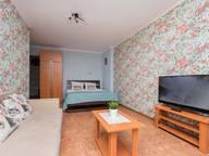Сдается посуточно 1-комнатная квартира в Уфе. 45 м кв. улица Революционная, 72