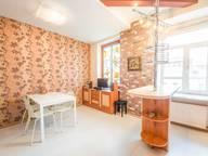 Сдается посуточно 2-комнатная квартира в Санкт-Петербурге. 61 м кв. 6-я Советская улица, 39
