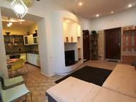 Сдается посуточно 2-комнатная квартира в Алматы. 60 м кв. пр. Абылай хана, дом 113, уг. ул. Карасай батыра
