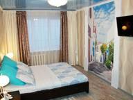 Сдается посуточно 1-комнатная квартира в Пскове. 35 м кв. улица Народная, 2