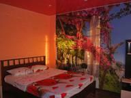 Сдается посуточно 1-комнатная квартира в Нижнем Тагиле. 33 м кв. улица Зари, 109