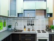 Сдается посуточно 2-комнатная квартира в Красноярске. 55 м кв. улица 9 Мая, 38