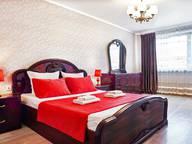 Сдается посуточно 2-комнатная квартира в Магнитогорске. 55 м кв. проспект Карла Маркса 115/2