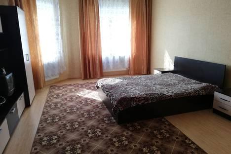 Сдается 2-комнатная квартира посуточно в Пушкине, Госпитальный переулок, 19к1.