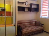 Сдается посуточно 1-комнатная квартира в Гаспре. 0 м кв. улица Лесная, 2