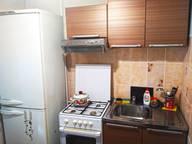 Сдается посуточно 1-комнатная квартира в Новотроицке. 35 м кв. Железнодорожная улица, 61А