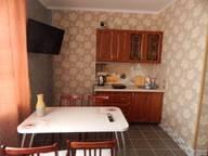 Сдается посуточно 1-комнатная квартира в Тюмени. 0 м кв. улица Газовиков 25 к2