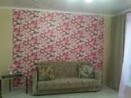Сдается посуточно 1-комнатная квартира в Тюмени. 0 м кв. Беляева 33к2