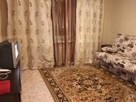 Сдается посуточно 1-комнатная квартира в Вологде. 0 м кв. улица Сергея Преминина, 12