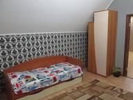 Сдается посуточно комната в Лянторе. 19 м кв. улица Эстонских дорожников, 11