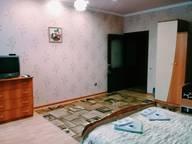 Сдается посуточно комната в Лянторе. 0 м кв. улица Эстонских дорожников, 11