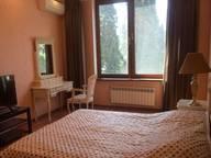 Сдается посуточно 2-комнатная квартира в Ялте. 90 м кв. ул.Яна Рублевского