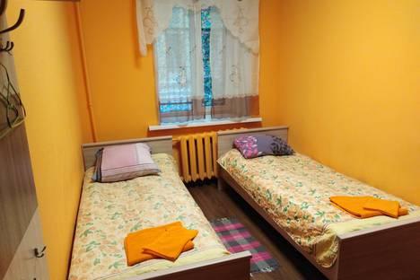 Сдается комната посуточно в Санкт-Петербурге, улица Жуковского, 45.