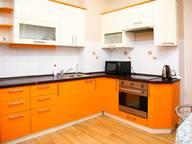 Сдается посуточно 2-комнатная квартира в Казани. 65 м кв. улица Достоевского, 52