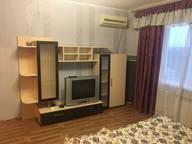 Сдается посуточно 1-комнатная квартира в Белгороде. 0 м кв. улица Калинина, 1