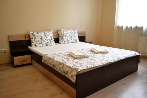 Сдается 2-комнатная квартира посуточно в Химках, Путилково, улица Новотушинская, 6.