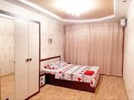Сдается посуточно 2-комнатная квартира в Актау. 56 м кв. Актау