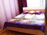Сдается посуточно 2-комнатная квартира в Бийске. 59 м кв. улица Ильи Мухачева, 133